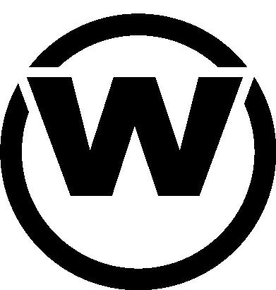 erweb