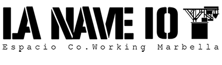 LANAVE10- Coworking